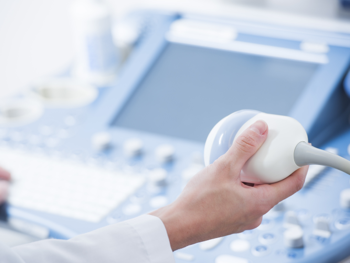 Urološki ultrazvuk