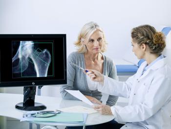 Obrada osteoporoze od dijagnoze do terapije