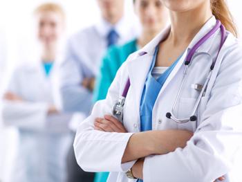 Specijalistički pregled pulmologa