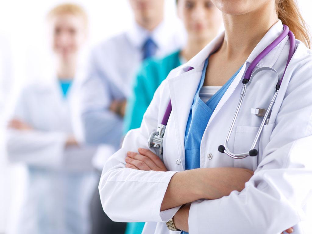 Kompletan medicinski pregled bez čekanja
